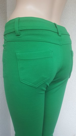 Coole Stretchhose von Cindy H. - Gr. 36