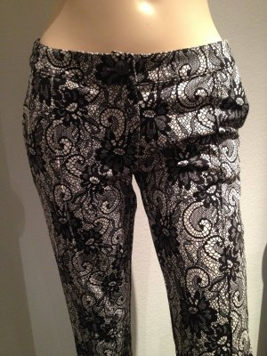 Coole Stretchhose von Lucy & Co. - Gr. 38