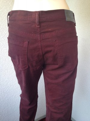 Coole Stretchjeans von Holiday - Gr. 38