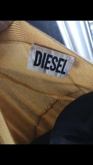 Coole strickjacke von Diesel