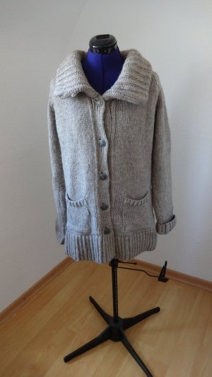 coole Strickjacke von Frieda & Freddies