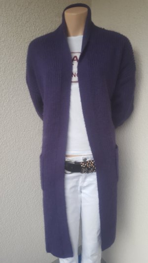 Coole Strickjacke von Louise Orop - Gr. S/M