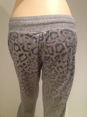 Coole Sweathose / Sweatpants / Jogger - Gr. S