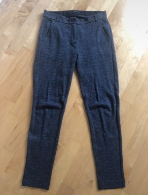 Coole Sweatpants von Marc O'Polo
