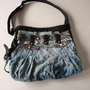Coole Tasche