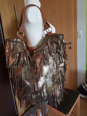 Coole Tasche/Shopper