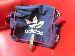 coole Tasche von Adidas-vielseitig verwendbar