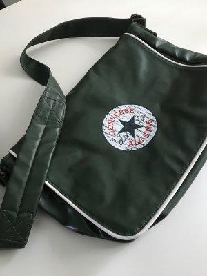 Coole Tasche von Converse ,für Schule,Beruf oder Freizeit !