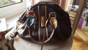 Coole Tasche von Paolo Bags
