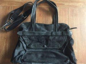 Coole Tasche von Tyoulip Sisters Brooklyn