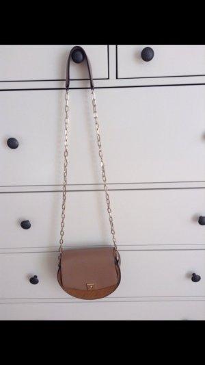 Coole Tasche von Zara