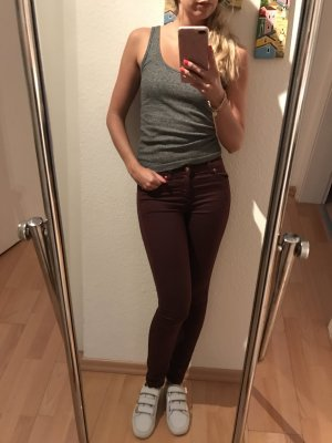 Coole Topshop Skinny Jeans