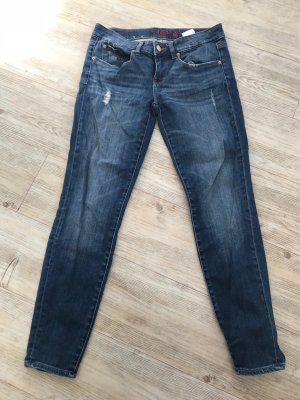 Coole Tribeca Jeans