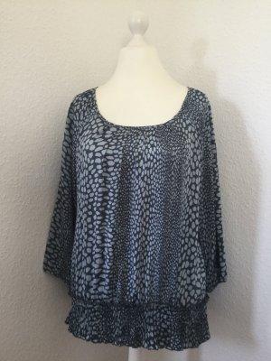 Coole Tunika Bluse von Vero Moda in Gr. L