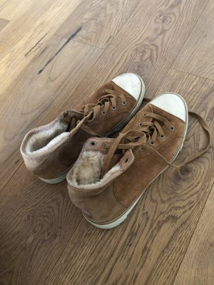 Coole UGG Sneaker