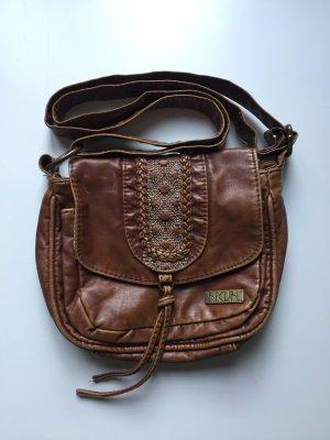 Coole Umhänge-Tasche von Rip-Curl