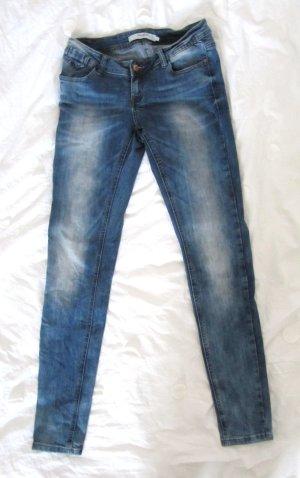 Coole Vero Moda Style VMONE Jeans 28/32