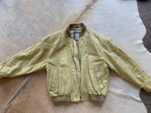 Coole Vintage Jacke