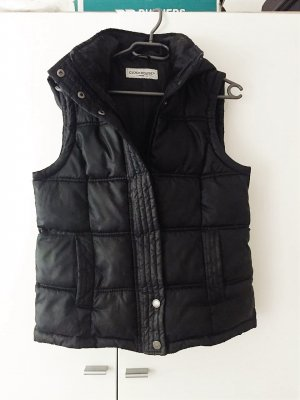 Clockhouse Vest black