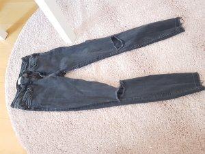 coole Zara jeans ♡