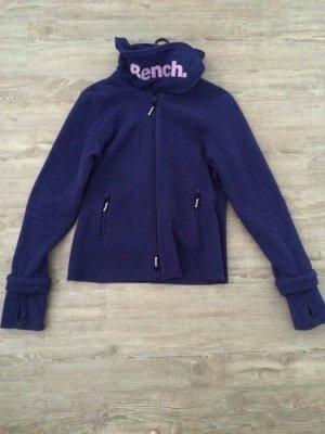 Cooler Bench Fleece, wie neu