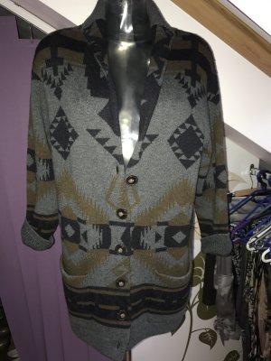 Cooler Cardigan / Jacke von FRENCH CONNECTION ~ Gr. S ~ 1 x getragen
