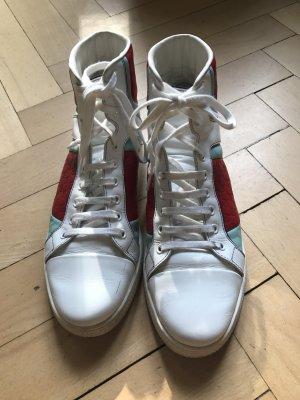Cooler Gucci Sneaker