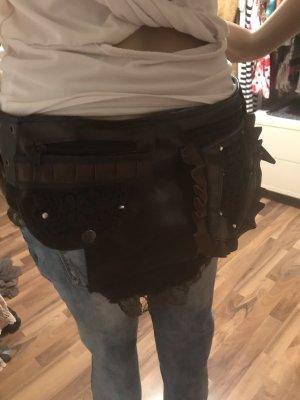 """Cooler """"Gürtel"""" aus Lononer Boutique, KP 90€"""