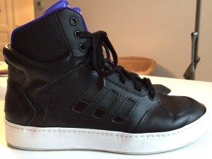 Cooler High Top Sneaker Adidas