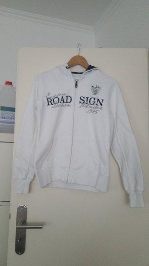 cooler hoodie von  roadsign M