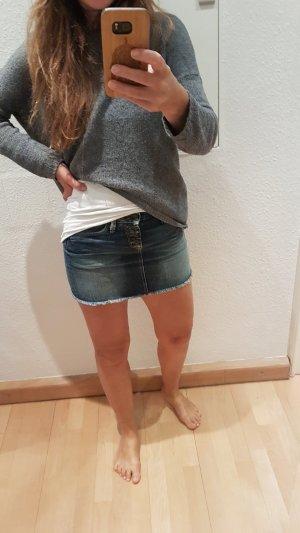 Cooler Jeans-Mini