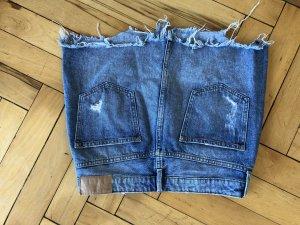 Cooler Jeans Mini Rock