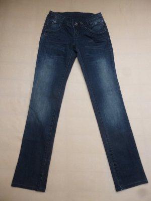 cooler Jeans von Orsay