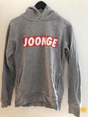 Cooler Joonge Hoodie