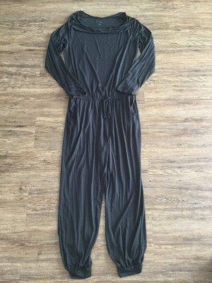 Cooler Jumpsuit / Overall von Calvin Klein in Gr. L