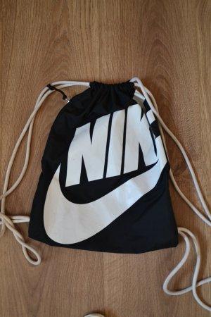 Cooler Nike-Beutel
