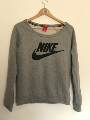 Cooler Nike-Pullover