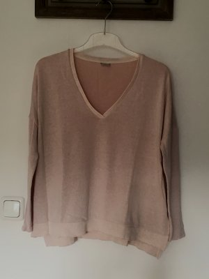 Cooler oversize Pullover