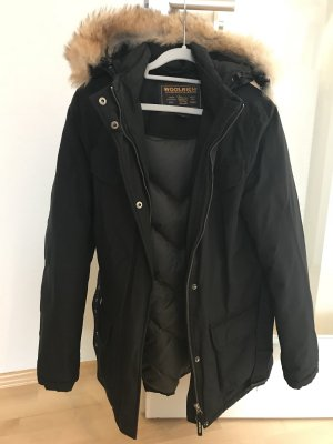 Cooler Parka Original