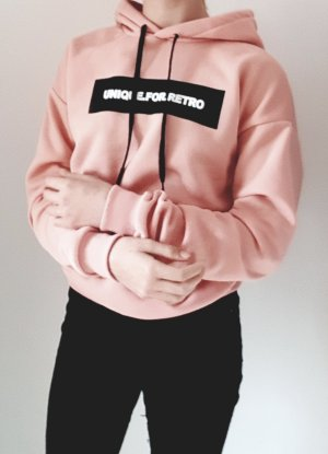 ♡cooler Pullover-nice♡