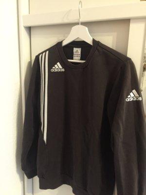 Cooler Pullover von Adidas