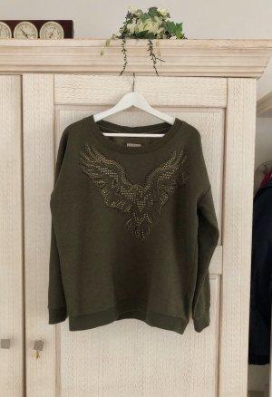 Cooler Pullover von Esprit