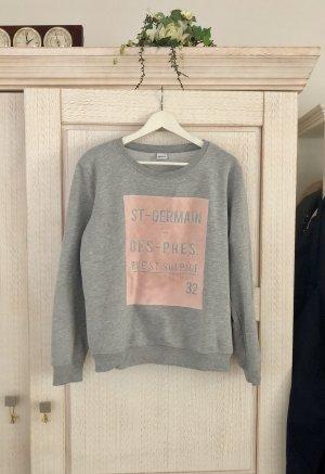 Cooler Pullover von Gina Tricot