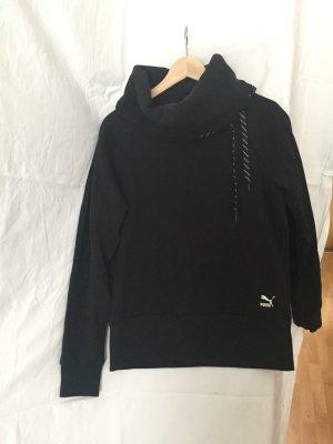 Cooler Pullover von Puma