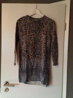 Cooler Pullover von Zara