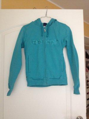 Cooler Reebok Sweater gr xs