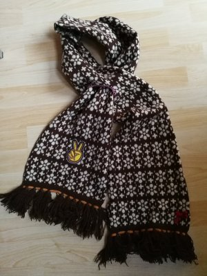 Cooler Schal vo Odd Molly