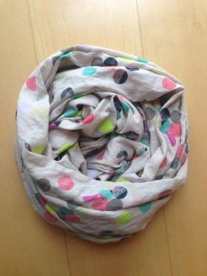 Cooler Schal von Becksondergaard