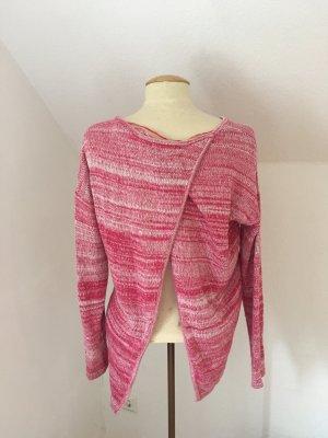 Cooler Stick Pullover von VILA