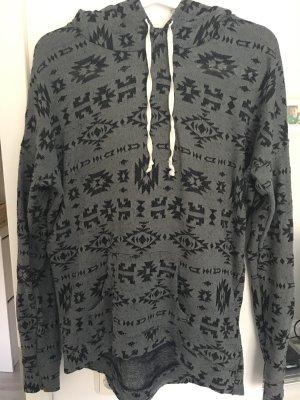 Cooler Street Style Pullover von Hollister